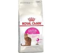 Royal Canin Exigent 35/30 Savoir Sensation Корм для кошек, привередливых к ВКУСУ продукта