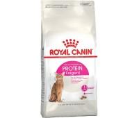 Royal Canin Exigent 42 Protein Preference Корм для кошек, привередливых к СОСТАВУ продукта