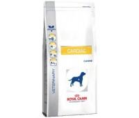 Royal Canin Cardiac EC26 Диета для собак при сердечной недостаточности