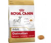 Royal Canin Dalmatian Adult Корм для Далматинов старше 15 месяцев