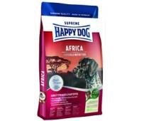Хеппи Дог Суприм Африка