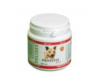 POLIDEX® Protevit plus (Полидэкс Протевит плюс) 150шт