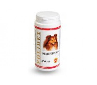 POLIDEX® Immunity Up (Полидэкс Иммунити Ап) 150шт