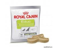 Royal Canin Educ 0,05гр.