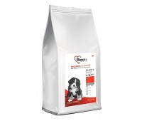 1ST CHOICE Breeders Puppy Medium & Large Breed Сухой корм для щенков средних и крупных пород с курицей 20 кг