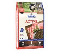 Bosch (Бош) Актив