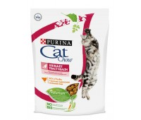 Cat Chow ® Urinary Tract Health