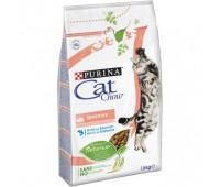 Cat Chow ® Sensitive