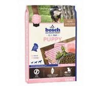 Bosch Puppy корм для щенков до 4 месяцев 7,5кг
