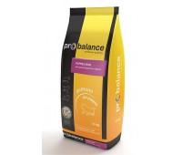 ProBalance Immuno Puppies Maxi Для щенков крупных пород