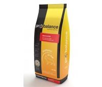 ProBalance Immuno Adult Active Для собак с высокой активностью