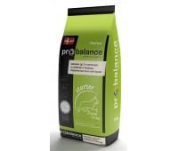 ProBalance Starter Для щенков, беременных и кормящих сук