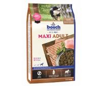 Bosch (Бош) Эдалт Макси