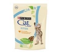 Cat Chow ® Kitten