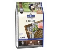 Bosch (Бош) Лайт