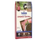 Bosch Extra Energy для Собак
