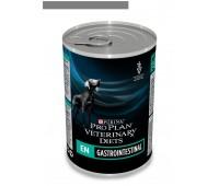 Pro Plan PVD EN Gastrointestinal консервы для собак при патологии ЖКТ 400гр
