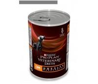 Pro Plan PVD OM Obesity консервы для собак при ожирении 400гр