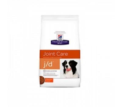 Hill's™ Prescription Diet™ Canine j/d™